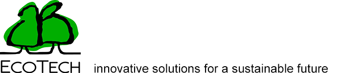 JB EcoTech - Oberoende konsulter inom solceller