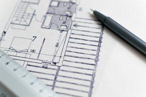 Bygglov för solceller på byggnader